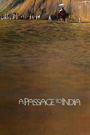 Út Indiába