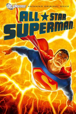 Superman és a Nap-expedíció