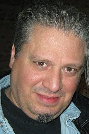 Michael Nicolosi