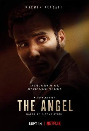 Az Angyal poszter