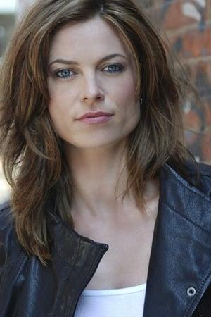 Camilla Gottlieb
