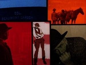 The Wild Wild West 2. évad Ep.5 5. rész