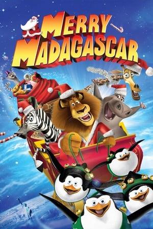 MadagaszKarácsony