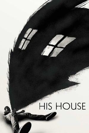 Kinek a háza?