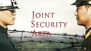 Demilitarizált övezet - JSA háttérkép
