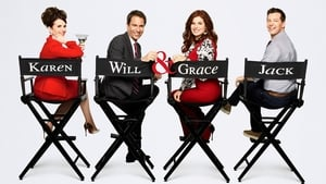 Will & Grace kép