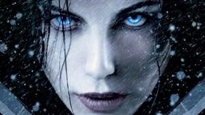 Underworld: Evolúció háttérkép