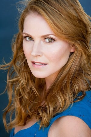 Heather Stephens