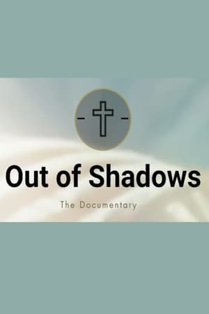 Out of Shadows poszter