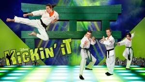 Kickin' It kép