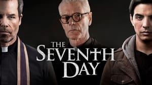 The Seventh Day háttérkép