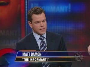 The Daily Show with Trevor Noah 14. évad Ep.117 117. rész