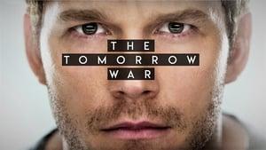 A holnap háborúja háttérkép