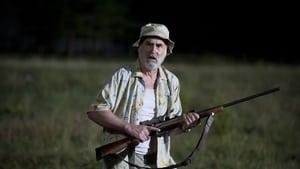 The Walking Dead 2 évad Ep.11 Bíró, esküdt, hóhér