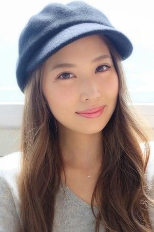 Miho Hayashi