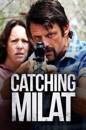Catching Milat