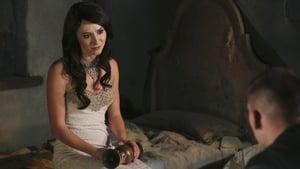 Once Upon a Time in Wonderland 1. évad Ep.9 9. epizód