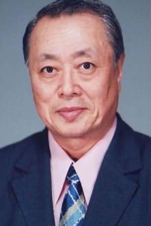 Kôji Nakata