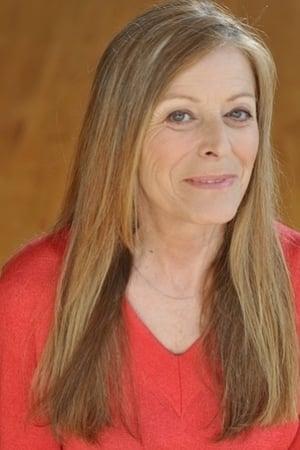 Carmen Ferlan