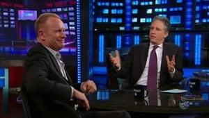 The Daily Show with Trevor Noah 15. évad Ep.152 152. rész