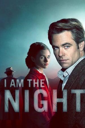 Én vagyok az éjszaka