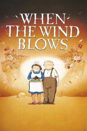 Amikor fúj a szél