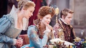Elizabeth: Az aranykor háttérkép