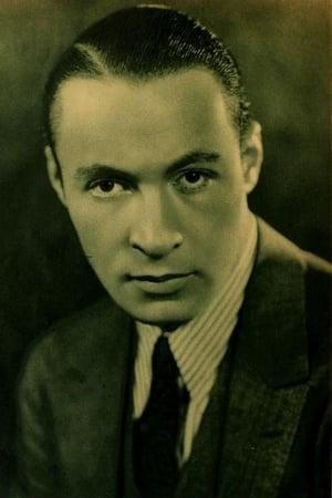 Rod La Rocque
