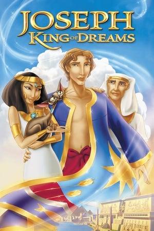 József, az álmok királya