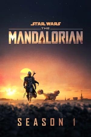 A mandalori