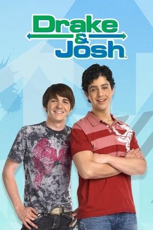 Drake és Josh