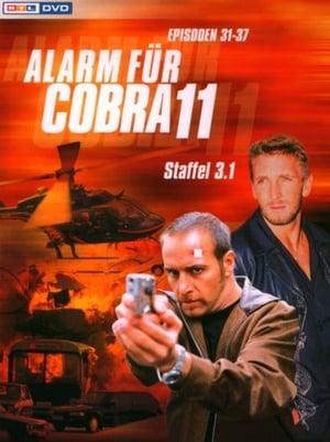 Cobra 11