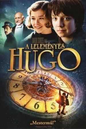 A leleményes Hugo