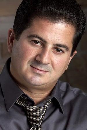 Joseph D'Onofrio