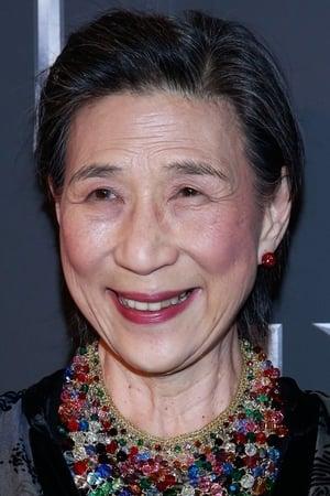 Ching Hoh-Wai