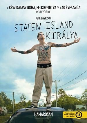 Staten Island királya