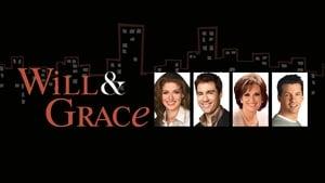 Will és Grace kép