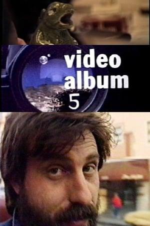 Video Album 5: The Thursday People