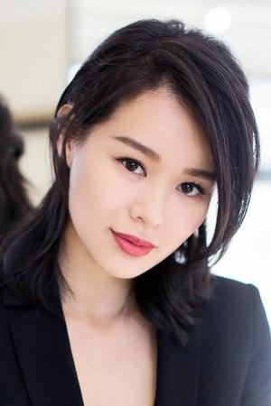 Myolie Wu profil kép