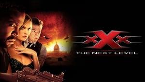 xXx 2. - A következő fokozat háttérkép