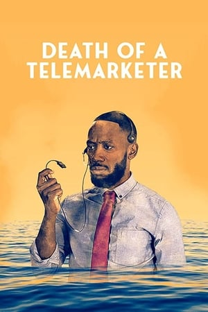 Death of a Telemarketer