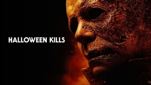 Gyilkos Halloweeen háttérkép