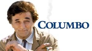 Columbo kép