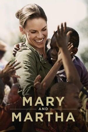Mary és Martha