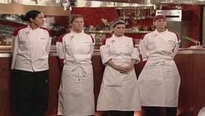 Gordon Ramsay - A pokol konyhája 2. évad Ep.4 4. rész