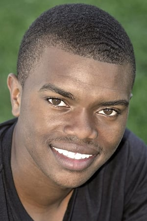 Marc John Jefferies