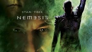 Star Trek: Nemezis háttérkép