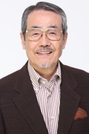Minoru Yada