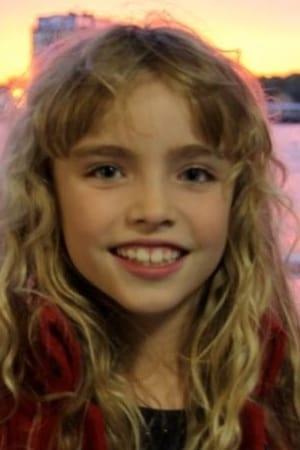 Charlotte Prior