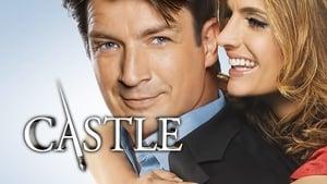 Castle kép